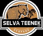 SelvaTeenek